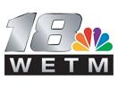 WETM-TV NBC Elmira