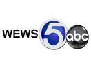 WEWS-TV ABC Cleveland
