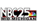 WEYI-TV NBC Saginaw