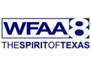 WFAA-TV ABC Dallas