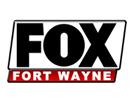 WFFT-TV FOX Fort Wayne