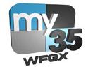 WFGX-TV MyNet Fort Walton Beach