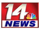 WFIE-TV NBC Evansville