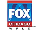 WFLD-TV FOX Chicago