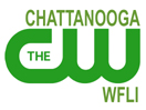 WFLI-TV CW Chattanooga
