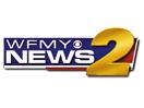WFMY-TV CBS Greensboro