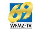 WFMZ-TV Allentown