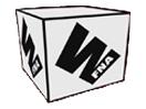 WFNA-TV CW Mobile