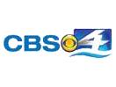 WFOR-TV CBS Miami