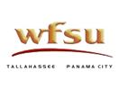 WFSU-TV PBS Tallahassee