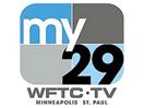 WFTC-TV MyNet Minneapolis