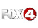 WFTX-TV FOX Cape Coral