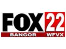 WFVX-LD FOX Bangor