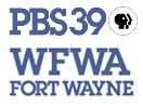 WFWA-TV PBS Fort Wayne