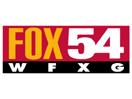 WFXG-TV FOX Augusta