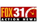 WFXL-TV FOX Albany