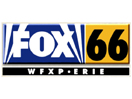 WFXP-TV FOX Erie