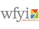 WFYI-TV PBS Indianapolis