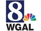 WGAL-TV NBC Lancaster