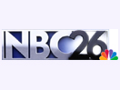 WGBA-TV NBC Green Bay/Appleton