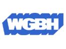 WGBH-TV Boston