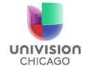 WGBO-TV Univision Joliet