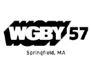 WGBY-TV PBS Springfield
