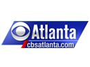 WGCL-TV CBS Atlanta