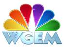 WGEM-TV NBC Quincy