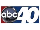 WGGB-TV ABC Springfield
