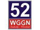 WGGN-TV Sandusky