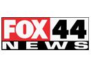 WGMB-TV FOX Baton Rouge