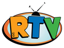 WGMU-CA RTV Burlington