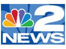 WGRZ-TV NBC Buffalo