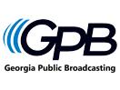 WGTV-TV PBS Athens/Atlanta