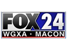 WGXA-TV FOX Macon