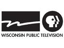 WHA-TV PBS Madison