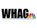 WHAG-TV NBC Hagerstown