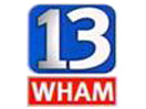 WHAM-TV ABC Rochester