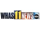 WHAS-TV ABC Louisville