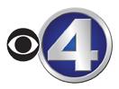 WHBF-TV CBS Rock Island