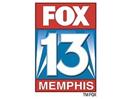 WHBQ-TV FOX Memphis