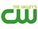 WHDF-TV CW Huntsville