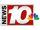 WHEC-TV NBC Rochester