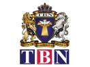WHFT-TV TBN Miami
