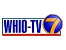 WHIO-TV CBS Dayton