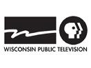 WHLA-TV PBS La Crosse