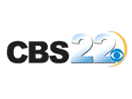 WHLT CBS Hattiesburg