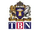WHLV-TV TBN Orlando