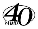 WHMB-TV Indianapolis
